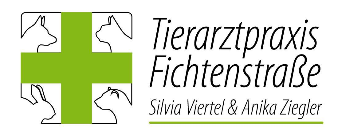 Tierarztpraxis Fichtenstrasse